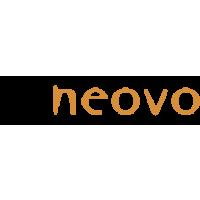 AG-Neovo