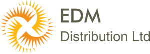 Edm Distribution